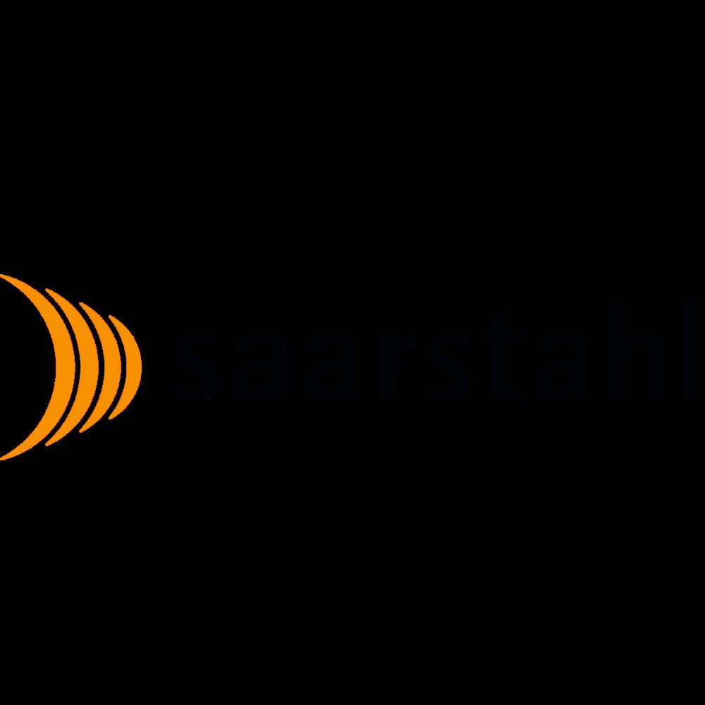 Saarstahl AG