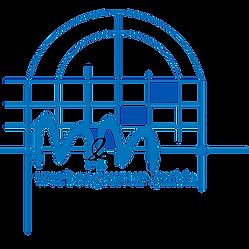M&M Werbeagentur GmbH