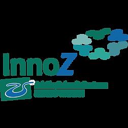 InnoZ - Das SchülerZukunftsZentrum Merzig-Wadern
