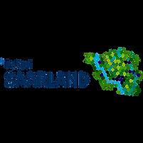 Logo_Polizei transparent.png