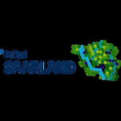 Landespolizeipräsidium des Saarlandes