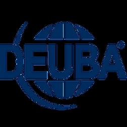 DEUBA GmbH & Co. KG