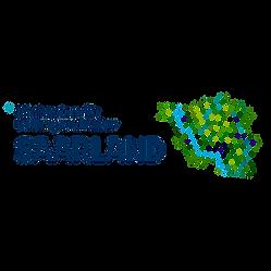 Saarland Ministerium für Bildung und Kultur - Hauswirtschaft
