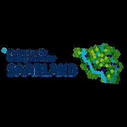 Saarland Ministerium für Bildung und Kultur - Bäderbetriebe