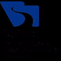 Wasserstraßen- und Schifffahrtsamt Mosel-Saar-Lahn