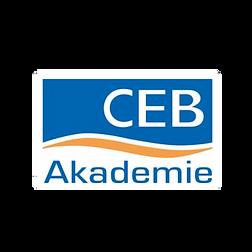 CEB Fortbildungswerk gGmbH