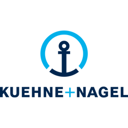 Kuehne + Nagel S.à r.l.