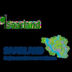 Landwirtschaftskammer für das Saarland