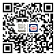 QRC_Elektroniker_für_Betriebstechnik.pn