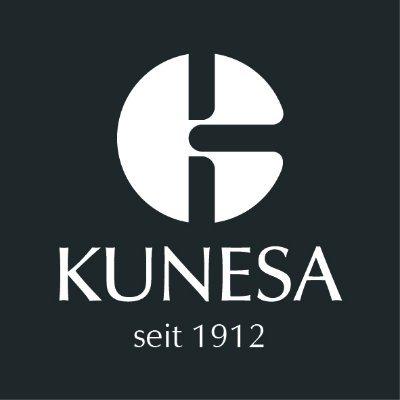 KUNESA GmbH