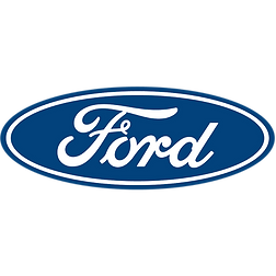 Ford Werke GmbH