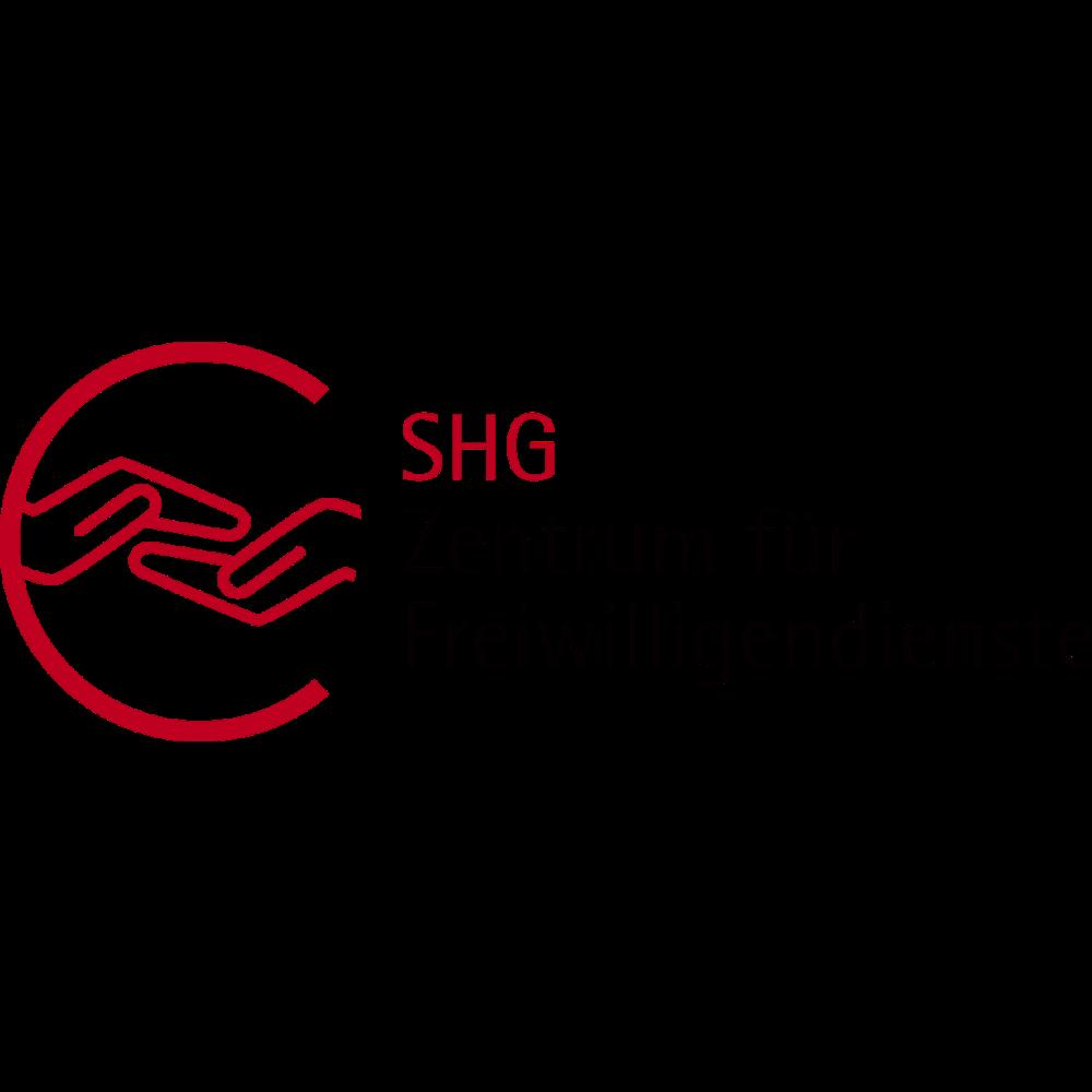 Zentrum für Freiwilligendienste der SHG