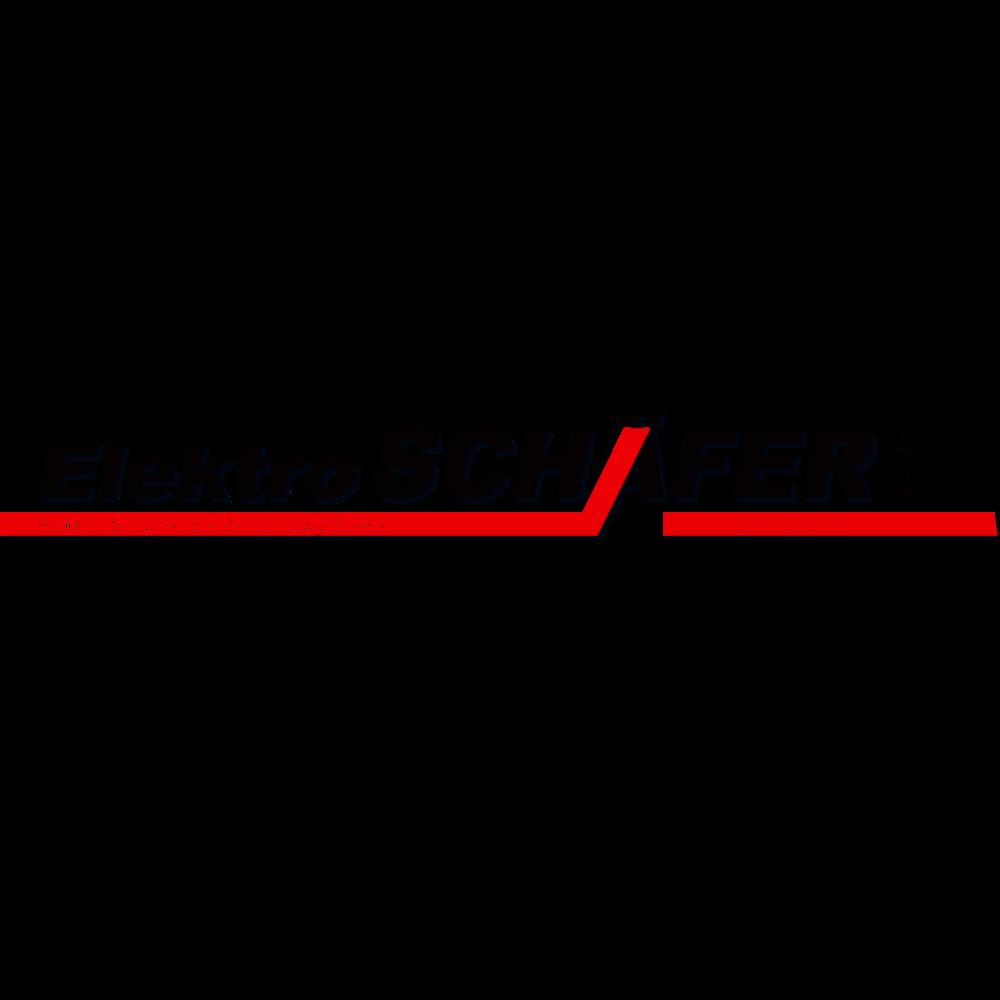 Elektro Schäfer GmbH