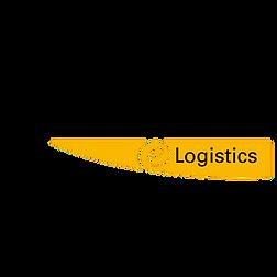 Fixemer Logistics GmbH