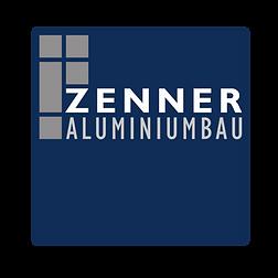 Zenner Aluminiumbau GmbH