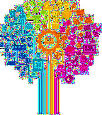 Logo Bildungsregion.png