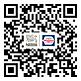 QRC Studium BWL Industrie.png