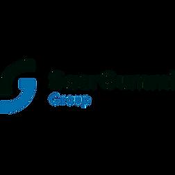 CQLT SaarGummi Deutschland GmbH