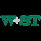 W+ST-Gruppe