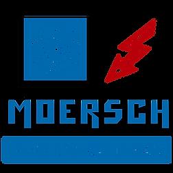 Moersch - Elektro-Kältebau GmbH