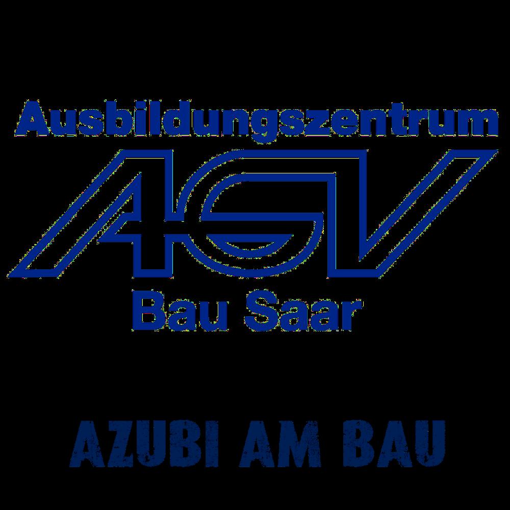 AGV Bau Saar