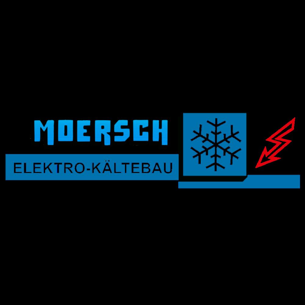 Elektro-Kältebau Moersch GmbH