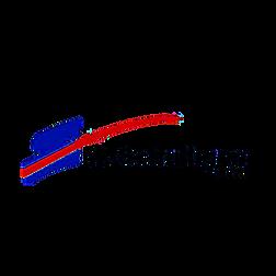 M. Schulligen GmbH