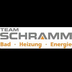 Team Schramm SARL
