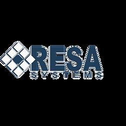 RESA Systems GmbH