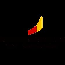 Rechtsanwaltskammer Logo transparent.png