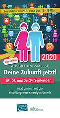Broschüre_Deckblatt.jpg