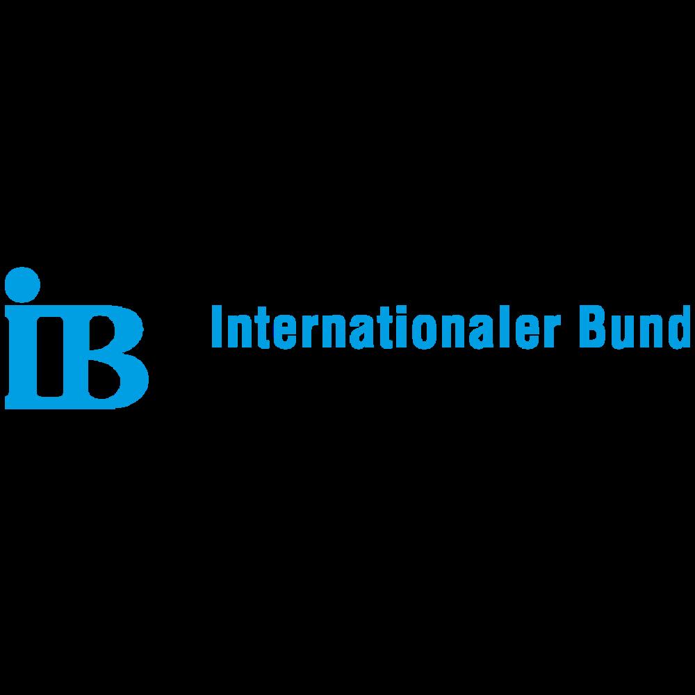 Internationaler Bund Pfalz/Saarland