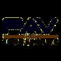 Logo PAV Ingenieure.png