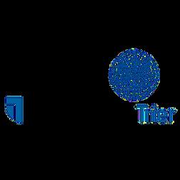 Universität Trier - Fachbereich I - Pflegewissenschaft