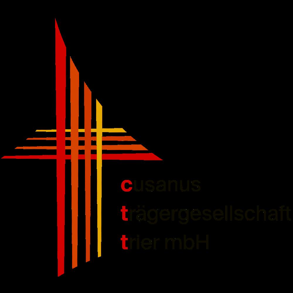 Alten- und Pflegeheim St. Sebastian