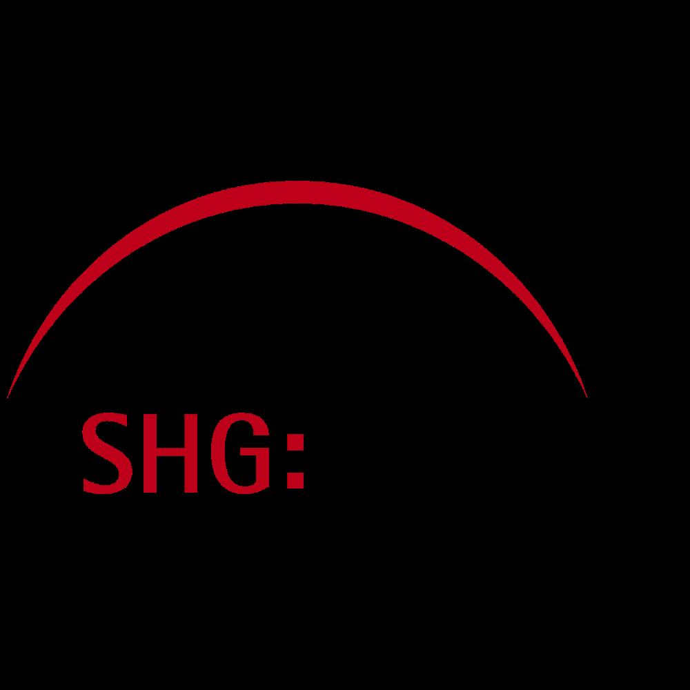 SHG: Bildung gGmbH