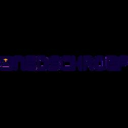 Nedschroef Beckingen GmbH