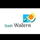 Stadtverwaltung Wadern