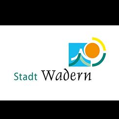 Stadt Wadern Logo.png