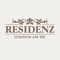 Residenz Losheim am See