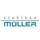 Stahlbau Müller GmbH