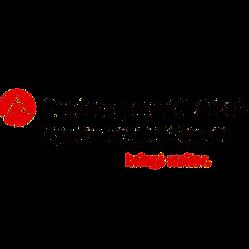 Agentur für Arbeit Saarland