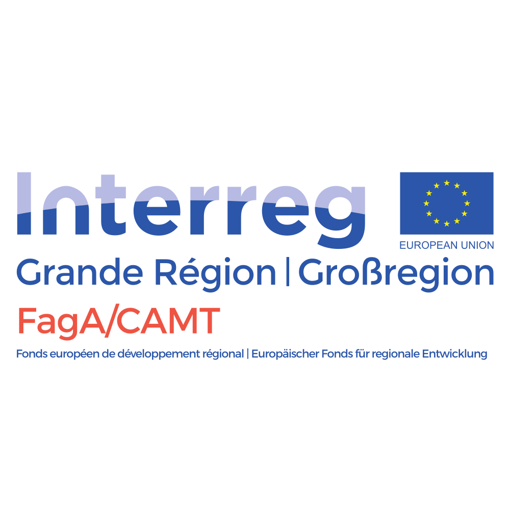 Fachstelle für grenzüberschreitende Ausbildung (FagA)