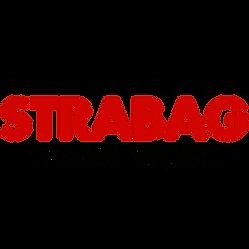 STRABAG AG Direktion Mitte-West