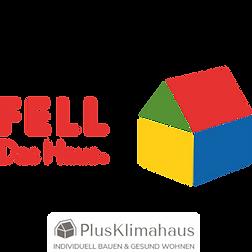 Firma A. Fell GmbH