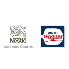 Nestle Wagner neu transparent.png