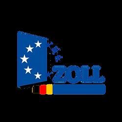 ZOLL - Hauptzollamt Saarbrücken