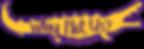 WhyNotUs_logo_gold.png