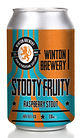 Stooty Fruity can.jpg