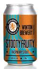 Stooty Fruity can.jpg